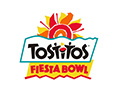 tosititos fiesta bowl